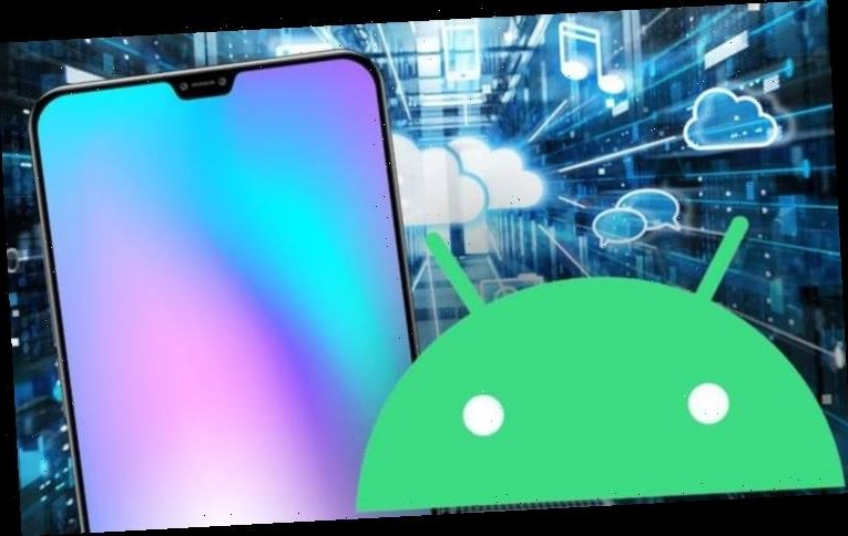 Android tips: How to free up storage space on your Android phone