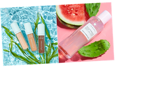 Here Are Our Favorite New Beauty Arrivals at Sephora, Just in Time For Summer