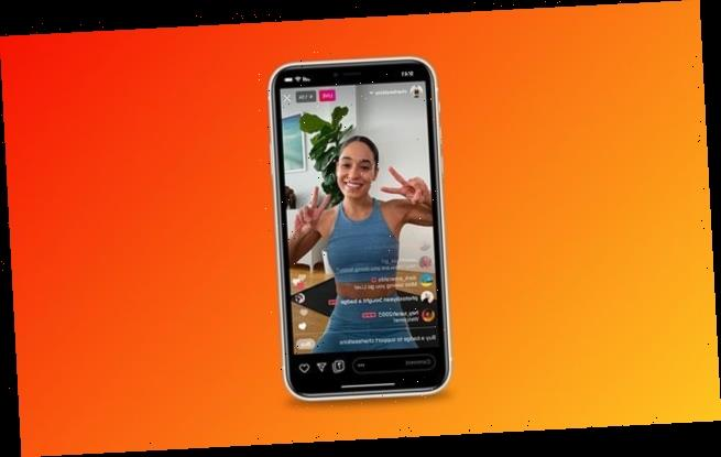 Instagram introduces ads to IGTV and lets creators share in revenue