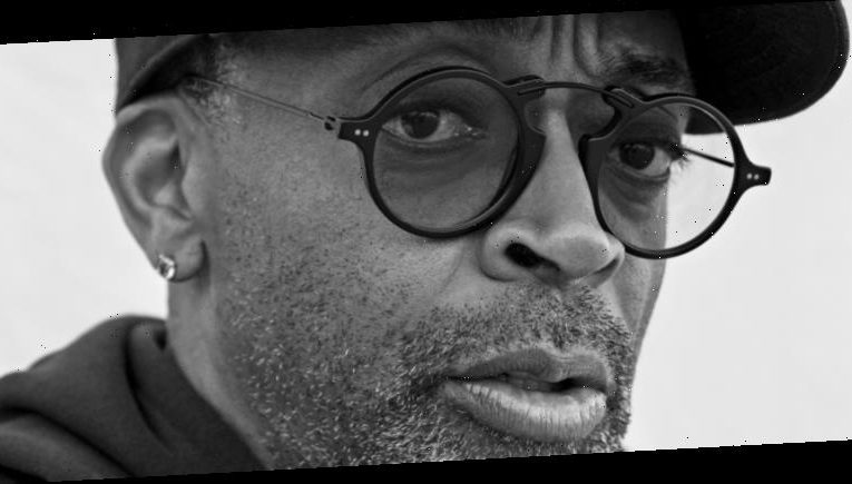 Da 5 Bloods: Spike Lee's New Joint Is a Vietnam War Tale for the Ages