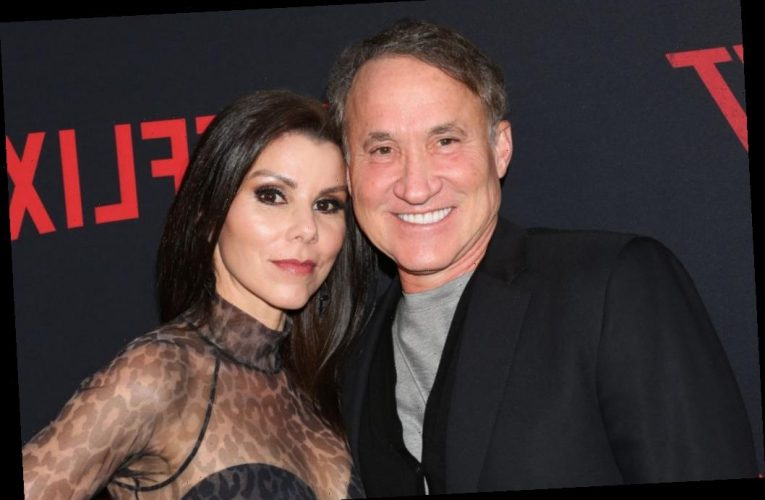 'Botched': Dr. Terry Dubrow Shares the Real Reason for Plastic Surgery Mishaps