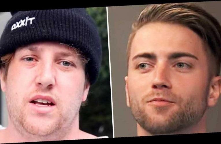 'Ink Master' Star Could Be Facing Arrest for YouTuber Corey La Barrie Death