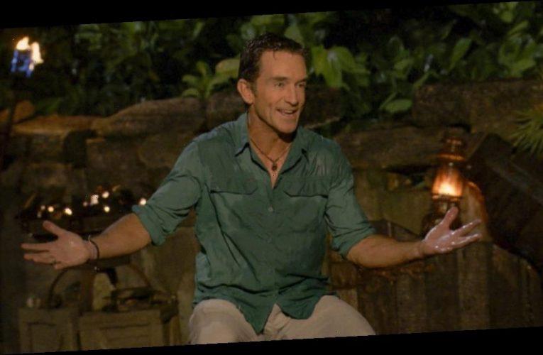 Everything We Know About 'Survivor' Season 41