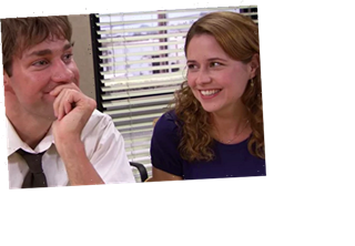 Episodes of 'The Office' Are Playing Out Live on Slack Right Now
