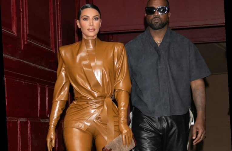 Kanye West's Former Bodyguard Supports Popular Rumor About the Kardashians/Jenners
