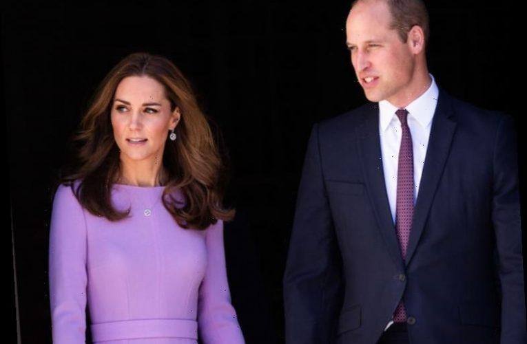 All the Times Prince William Nearly Cheated on Kate Middleton, According to Claims