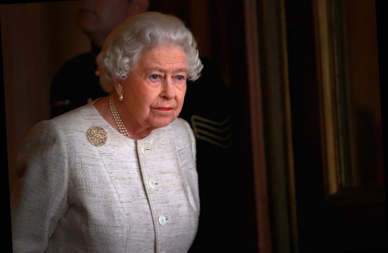 Queen Elizabeth Just Canceled Her Favorite Summer Vacation Plans and Still Can't Go Home