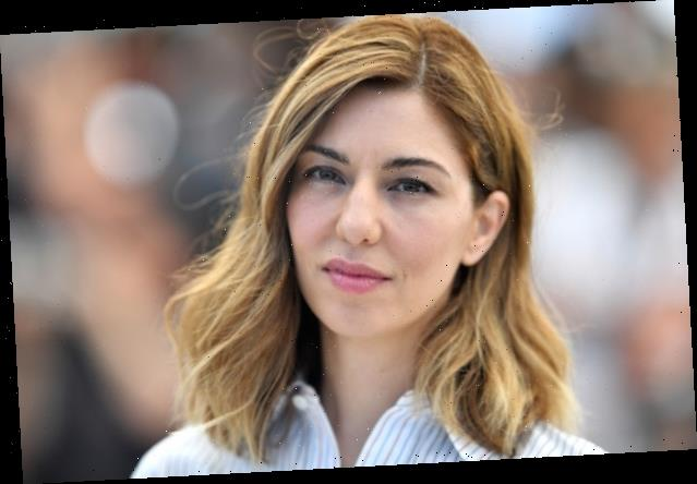 Sofia Coppola to Adapt Edith Wharton's 'The Custom of the Country' as Apple Limited Series