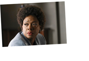 How Did 'How To Get Away With Murder' End? Let's Unpack The Series Finale