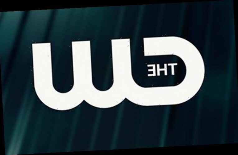 The CW Reveals Fall 2020 – January 2021 Television Schedule