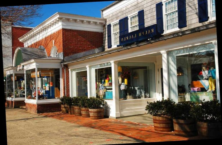 East Hampton board petitions Gov. Cuomo to halt resort re-openings
