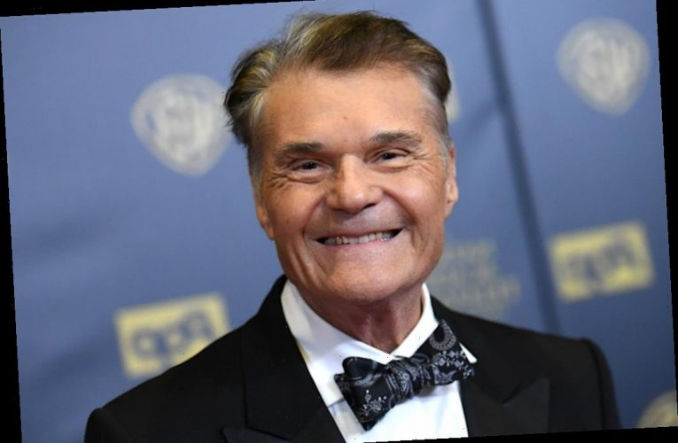 Fred Willard, Comedy Veteran and Modern Family Favorite, Dead at 86