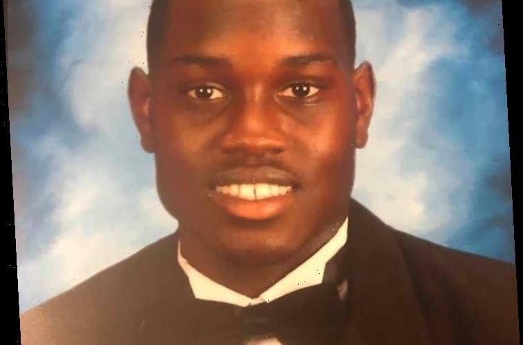 Supporters of Black Ga. Man Shot While Jogging Will Run 2.23 Miles in Honor of His Birthday on Friday