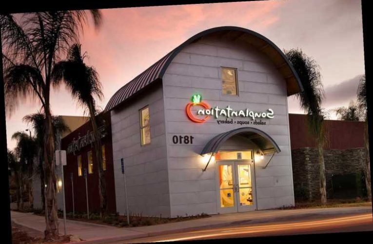Souplantation Has Shared Its Best Recipes for You to Make at Home Since They Are Closed Permanently
