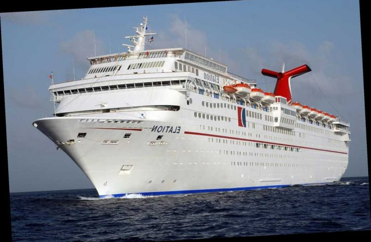 Carnival Cruises May Set Sail as Early as August 1, While Norwegian Expects to Return 'in 2020'