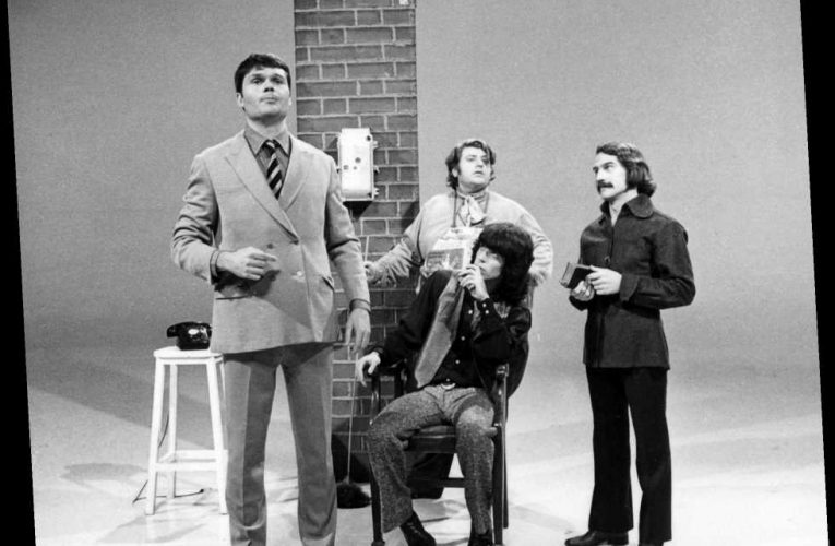 Fred Willard's Life in Photos: From Improv Comedy to Best in Show & Modern Family