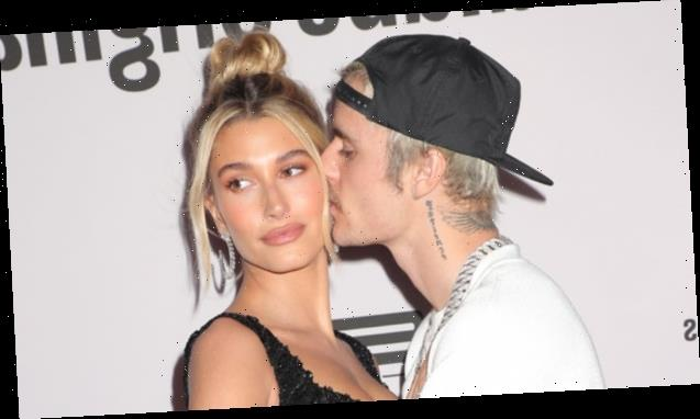 Justin Bieber Says He Should've Saved Himself For Marriage With Hailey Baldwin — Watch