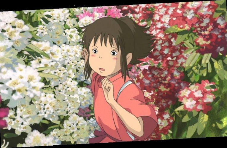 Studio Ghibli Co-Founder Reveals Woody Allen Inspired Lift on Streaming Ban