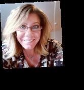 Meri Brown Responds to Divorce Rumors: I'm Doing Great!