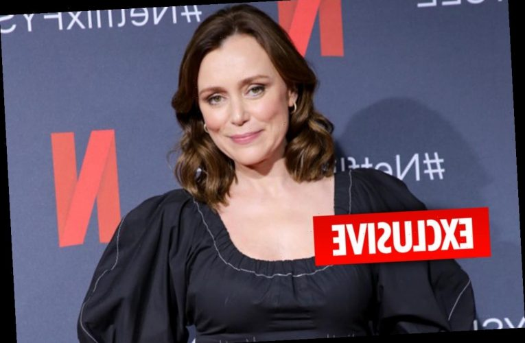 Keeley Hawes' new murder drama Honour pushed back by at least five months due to coronavirus – The Sun