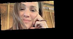 Jennifer Garner's Drugstore Skincare Routine Makes 48 Look More Like 38