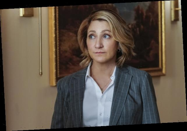 Tommy Series Finale Recap: Was the Chief Able to Get Her Job Back?