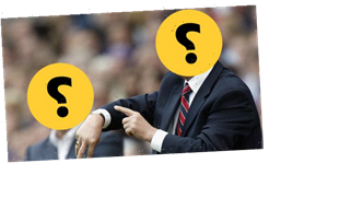 Quiz: Can you name every British Premier League manager?