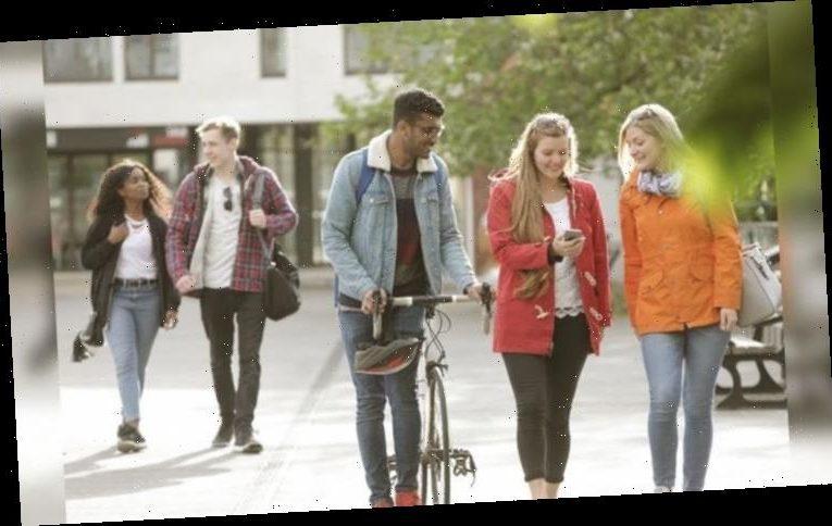 Universities open: Will UK universities reopen in September?