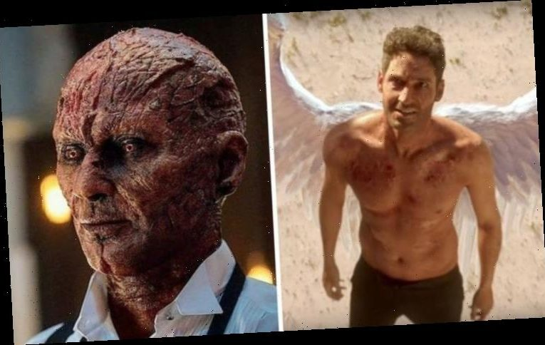Lucifer season 5 theories: Lucifer to become the Lightbringer in final season