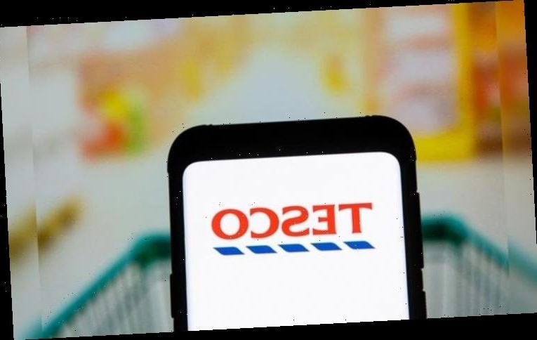 Tesco queue rules: What are Tesco's new rules on queueing?