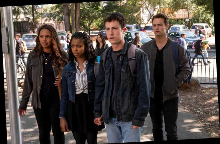 What happened in Netflix's 13 Reasons Why season 3?