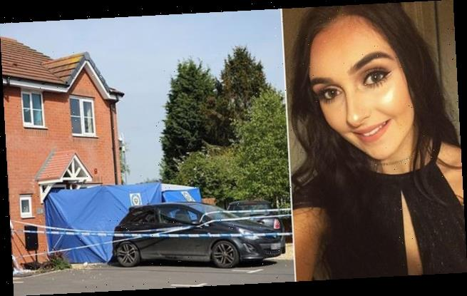 Twin, 21, died after taking ecstasy for the first time, inquest hears