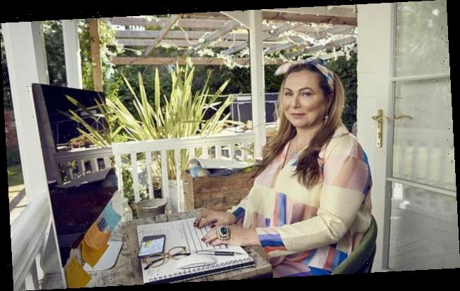 This woman has made 200 people millionaires
