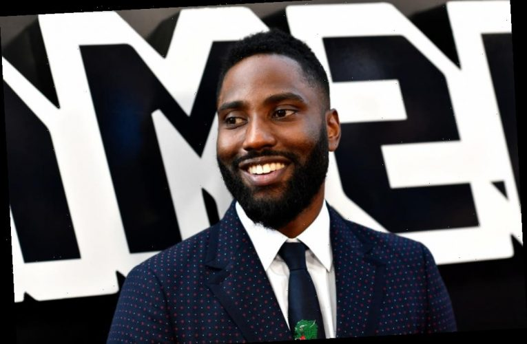 Denzel Washington's Son John David Washington Is Much More Than Just the Kid of a Celebrity