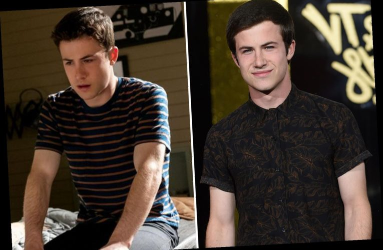 13 Reasons Why's Dylan Minnette reveals he pushed for Clay to 'unravel and deep dive into therapy' from season one – The Sun