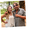 Country singer Hank Williams Jr.'s daughter Katherine, 27, killed in a car accident – The Sun