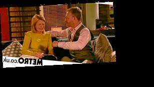 Spoilers: Leanne is broken in Corrie as she learns Oliver will die