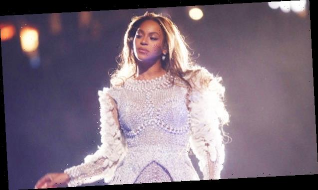 Beyonce Drops Surprise New Song 'Black Parade' On Juneteeth: 'I Can't Forget My History, It's Her-Story'