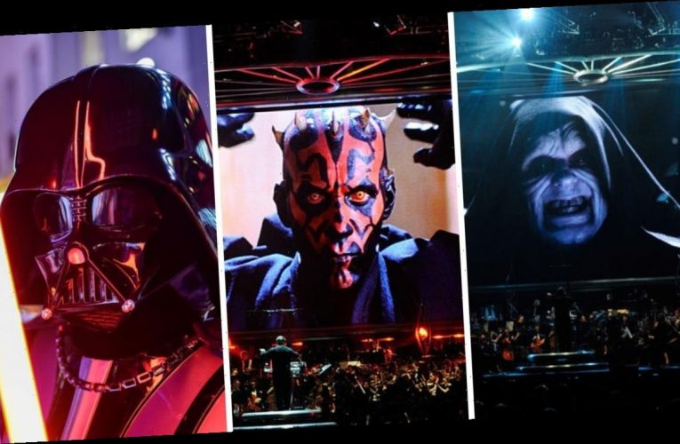 The Sith in 'Star Wars' Had Their Own 'Chosen One' Prophecy; Will Fans See It In Canon?