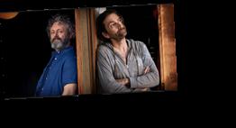 Lockdown Series 'Staged' Sales Deal; Cinesite Exec Hires; Edinburgh Sets At-Home Festival – Global Briefs