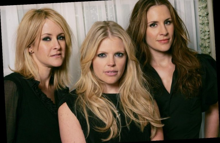 The Dixie Chicks Mark Their Name Change With A New Protest Song