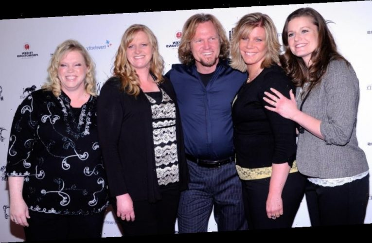 The real reason the Sister Wives family was kicked out of their church