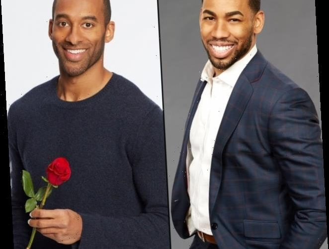 Mike Johnson Reacts to The Bachelor Snub: Is He Happy for Matt James?
