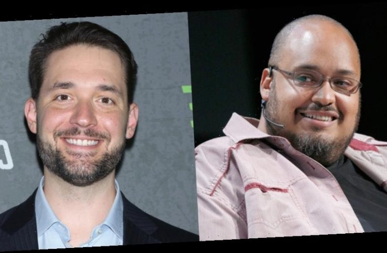 Reddit Brings In First Black Board Member Michael Seibel To Replace Alexis Ohanian