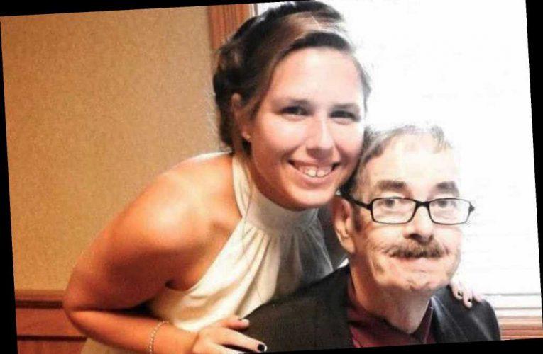 NJ nursing home resident buried before family knew he died of coronavirus