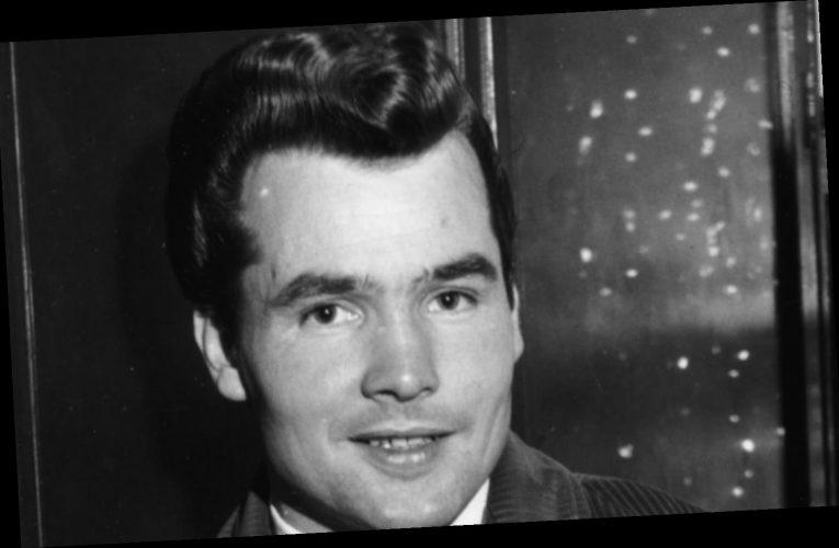 Ricky Valance Dead – 'Tell Laura I Love Her' Singer Dies at 84