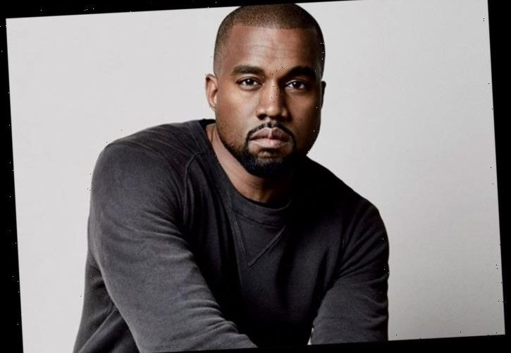 Kanye West Tops Forbes List Of Highest Paid Musicians Of 2020