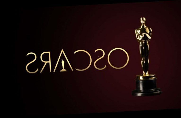 2020 Oscars Make Changes To Include Diversity Requirements