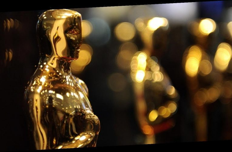 The Next Oscars Has Been Postponed Until April 2021 Due to Coronavirus