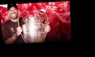 Liverpool win Premier League title: Ten games which shaped Jurgen Klopp's reign